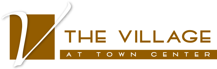 The Village at Town Center